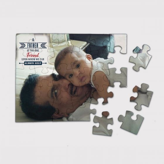 Jigsaw puzzles for dad,Mumbai, Delhi, Gurgaon