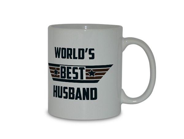 Personalized photo mugs- chennai