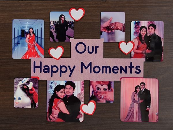 Valentine photo frames in Bengaluru, chennai, Hyderabad