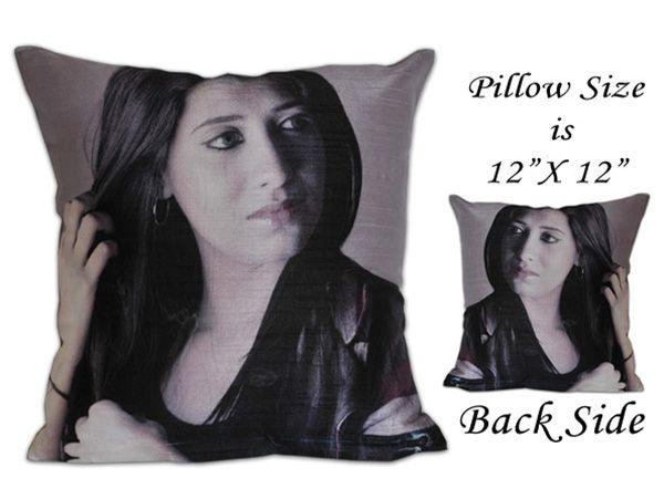 print personalized photo cushions,shop online for cushions in India,send cushions to Agra,Ahmedabad,allahabad,Anand,Amritsar,Aurangabad,Baroda(Vadodara), Bangalore(Bengleru),Bhopal,Bhubaneswar,chennai,Chandigarh,Coimbatore, Delhi,Gurgaon,Gwalior,Hyderabad