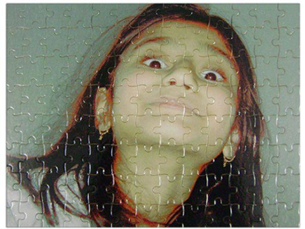 Photo jigsaw puzzles Bengaluru