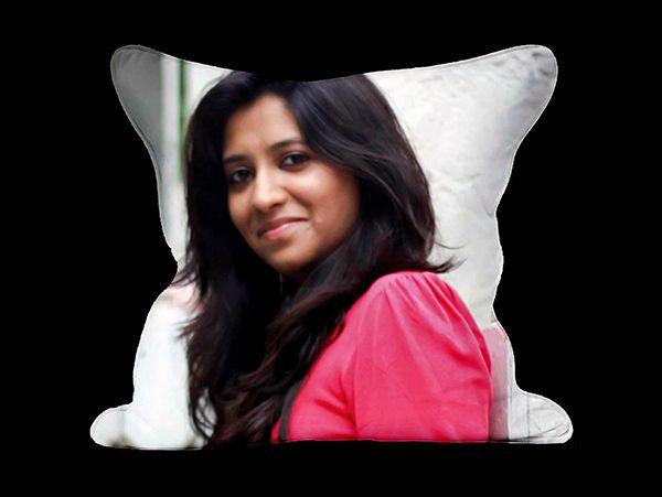 print photo pillows in Mumbai
