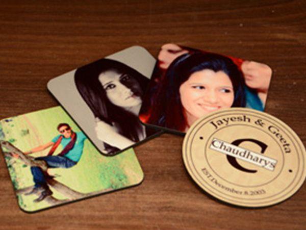 photo coasters, mumbai, delhi, chennai