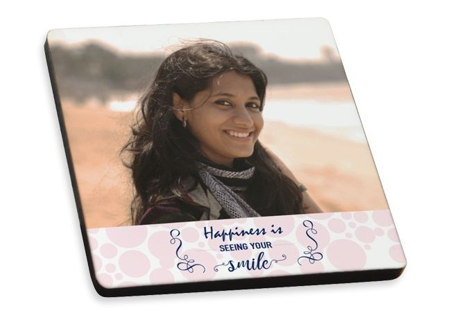 photo coasters chennai