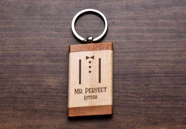 Personalized Keychains Gurgaon