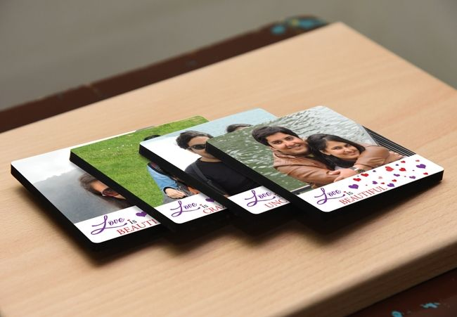 personalized coasters mumbai