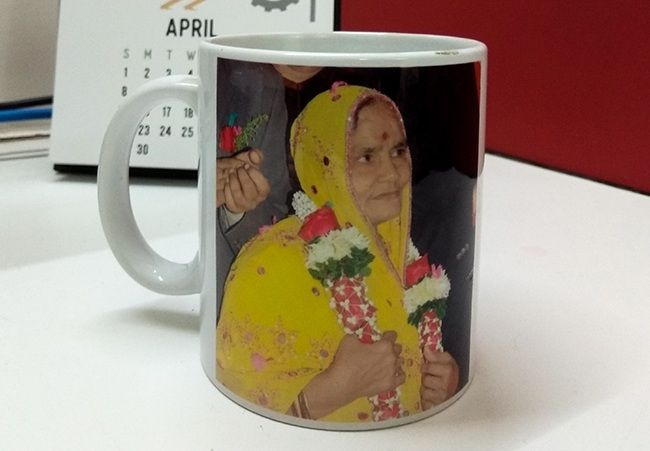 Personalized gifts for her, Kolkata