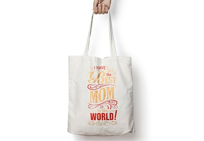 Tote bags for her Delhi