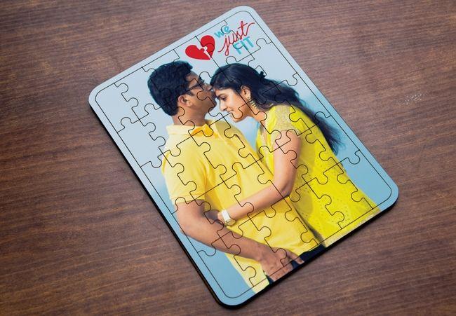 Photo jigsaw in Gurgaon, Noida