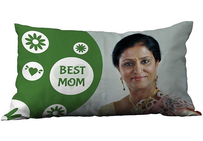 Best Mom Pillow Chennai