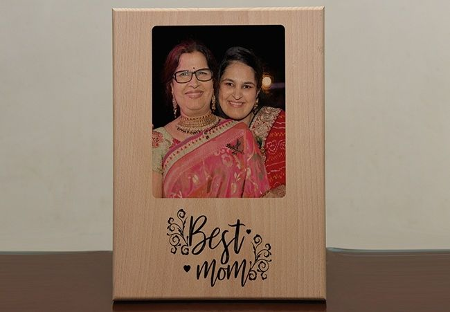 Mother's day gifts in Mumbai