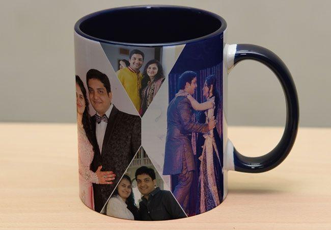 personalized mugs mumbai