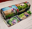 Website, store to shop photo quilts in Mumbai, Delhi, Chennai, Gurgaon