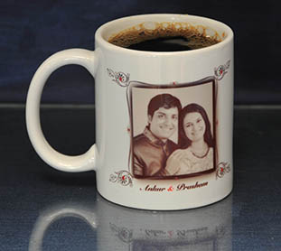 Photo mugs to India, Calendar Mugs to India, Print Mugs India, Print Photo mugs India, Personalized Photo mugs India,  Personalized mugs India, Photo  collage mugs India, Snap shot photo mugs India, Print photo gifts India, Photo gifts to India